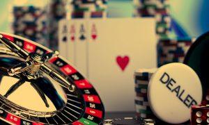 Mobilbahis'le Canlı Casino