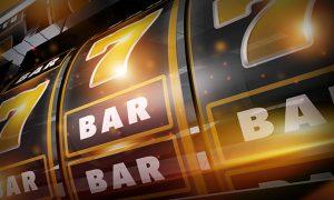 En heyecanlı ve kazançlı slot oyunları cebinde!